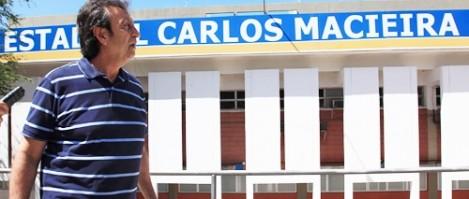 Auditoria detecta superfaturamento no Hospital Carlos Macieira