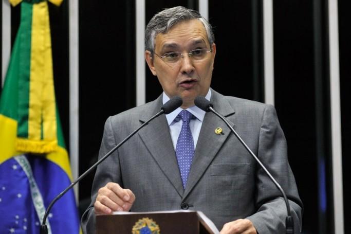 PSC Anuncia oposição ao governo