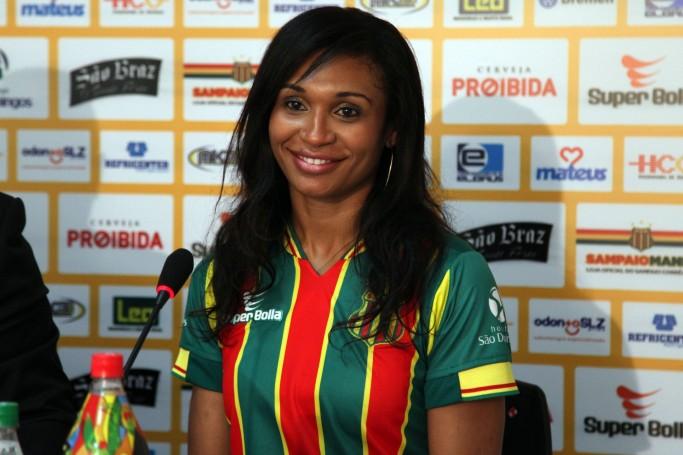 Entre os nomes confirmados pelo time tricolor, vale destacar a presença de um trio da Seleção Brasileira