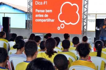 São Luís é a primeira capital do Nordeste a receber a expedição Google Brasil