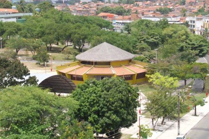 Parque Bom Menino
