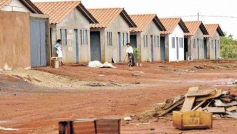 Terceira fase do Minha Casa, Minha Vida será afetado por cortes no orçamento