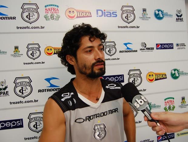 Cristian se apresentará amanhã (10), em São Luís