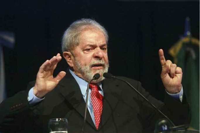 AFP Photo/Lula Villalobos