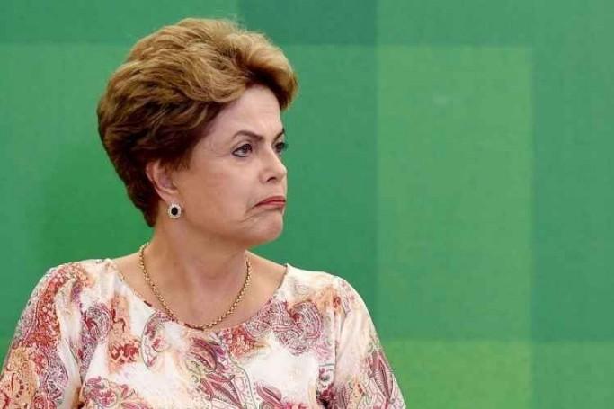 Dilma cai seis posições e fica em 37º na lista da Forbes dos mais poderosos