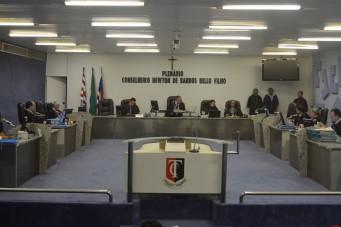 Ex-prefeito de Santo Amaro tem contas julgadas irregulares