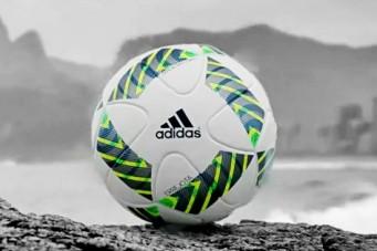 426de83f87013 A Seleção Brasileira de futebol buscará o inédito ouro olímpico no Rio de  Janeiro em 2016. Ontem