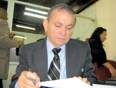 Chico Carvalho (PSL)