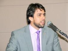 Pedro Lucas Fernandes (PTB)