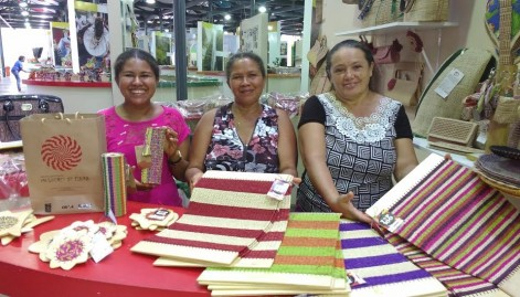 Governo do Estado sanciona lei que cria Programa do Artesanato do Maranhão