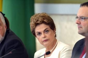Dilma - economia - investimento