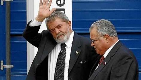 Eduardo Knapp/Folha Press