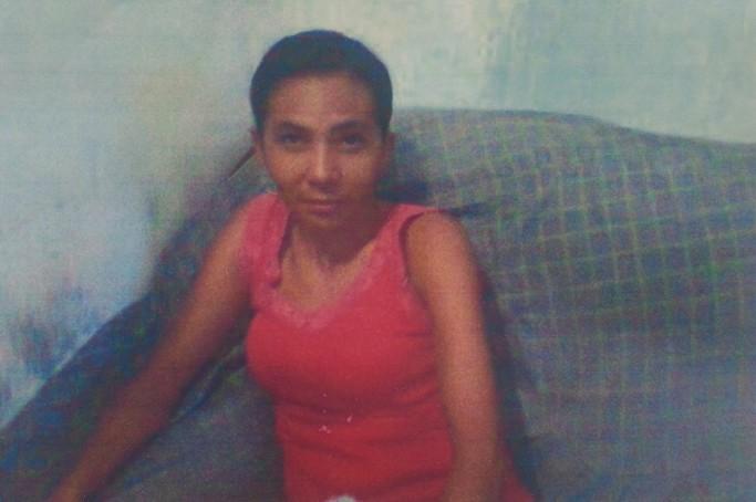 Maria Célia Sousa de Moraes