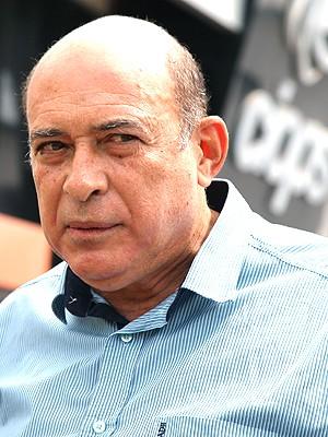 Ribamar Alves