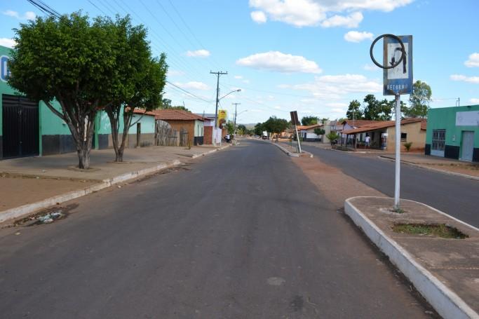 Sucupira do Riachão Maranhão fonte: www.oimparcial.com.br