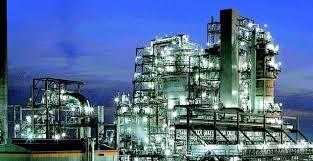 Pesquisa da Firjan aponta aumento real no custo com energia para a ind�stria brasileira