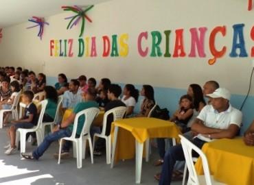 APAC de Pedreiras registra retorno de 100% dos recuperandos