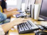 Inscrições para curso de Rádio, Comunicação e Segurança Eletrônica é prorrogada