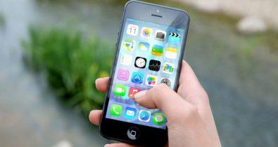 5 aplicativos para organizar suas finanças e conseguir economizar