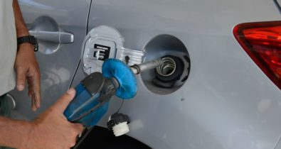 Auxílio Combustível: 7.500 benefícios são pagos