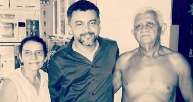 Acusados de matar os pais do deputado federal Cléber Verde são condenados pela Justiça