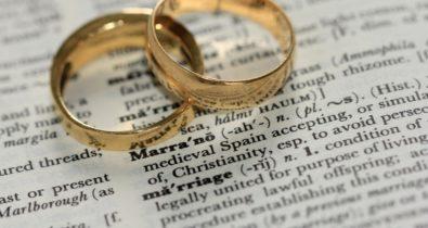 Corregedoria promove casamento comunitário virtual em São Luís