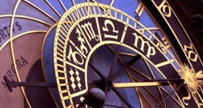 Horóscopo do dia: confira o que os astros revelam para esta quinta