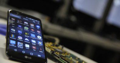 Leilão da exploração do acesso móvel na tecnologia 5G é aprovado pela Anatel