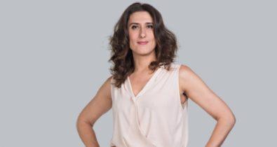Paola Carosella virá ao Maranhão para inauguração do IEMA Gastronomia