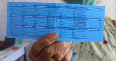 Imperatriz adere a passaporte de vacina para acesso a estabelecimentos