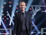 Tiago Leifert deixa o The voice e antecipa saída da Globo